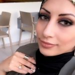 Profile picture of Widad